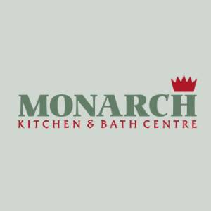 Create the Kitchen Of Your Dreams with Monarch