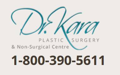Dr. Kara's Centre for Plastic Surgery