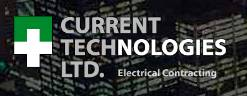 Master Electricians Serving Toronto Businesses