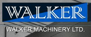Walker Machinery